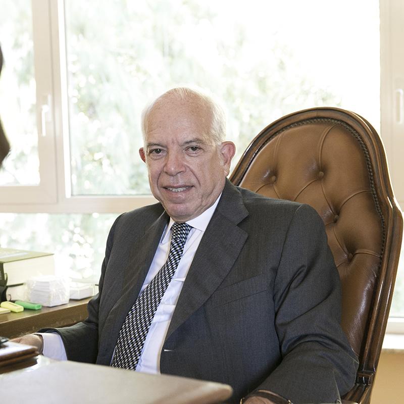 Avv. Pasquale Ciampa